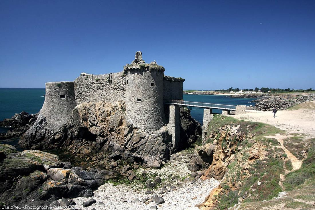 ile-d-yeu-vieux-chateau