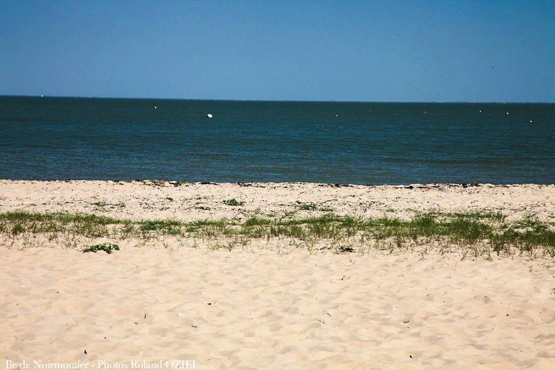ile-noirmoutier-plage