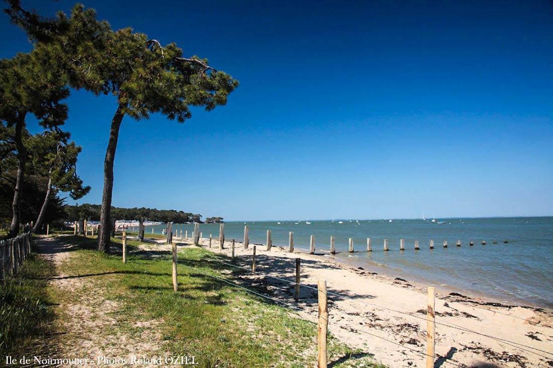 ile-noirmoutier-plages