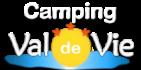 Camping ouvert à l'année en Vendée le Val de Vie